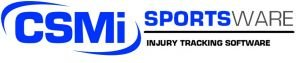 SportsWare Online Injury Tracking Software